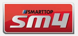 smarttop-sm4logo