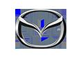 smarttop-logo-sm4